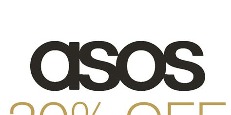 Asos Gift Card - shoppers the first ever asos discount card is here