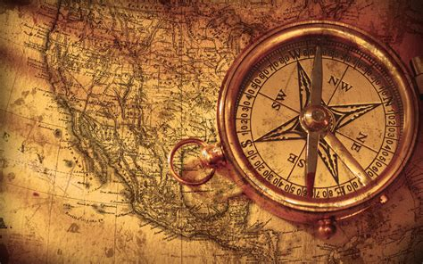 compass tattoo hd vintage compass by hourglassthorne on deviantart
