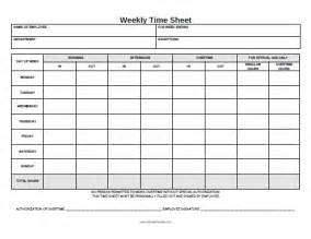 time calendar template printable calendar time sheet calendar template 2016