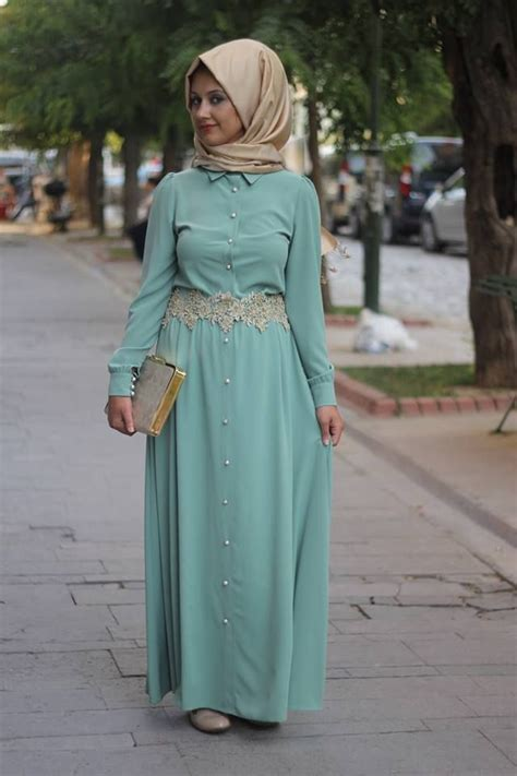 Maxi Green Muslimah 326 best muslimah images on