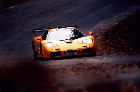 Mclaren F1 Specs Top Speed Pictures Price Engine Review