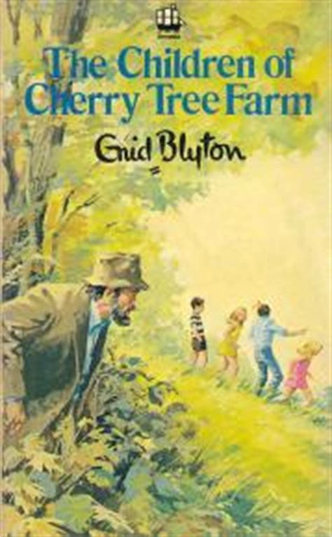 tree soldier a children s book about the value of family books the children of cherry tree farm by enid blyton reviews