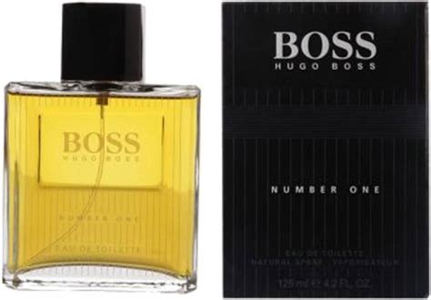 Buy Hugo Boss Gift Card Online - buy hugo boss number one edt 125 ml online in india flipkart com