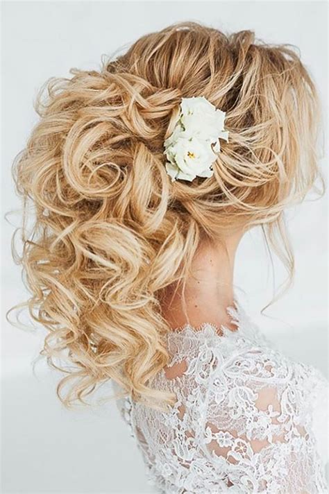 1000 ideas about wedding guest hairstyles on wedding hairstyles curly wedding
