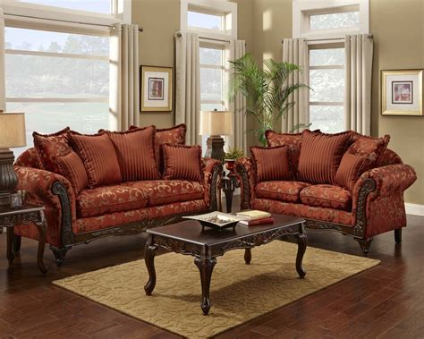 floral print sofa and loveseat floral print sofa and loveseat traditional sofa set