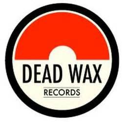 Records St Louis Mo Dead Wax Records Louis Mo United States