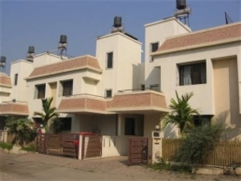 row houses for sale in pune 3 bhk row house wakad pune mitula homes