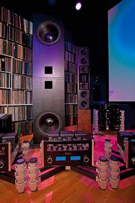 most expensive home theater 6 million dollar home