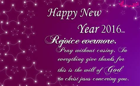 17 best images about happy new year wishes on pinterest