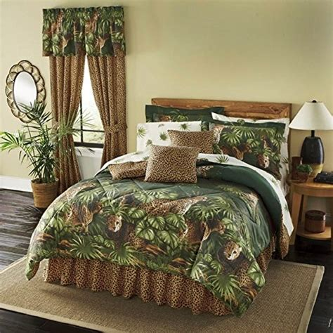african bedding african safari print bedding ease bedding with style