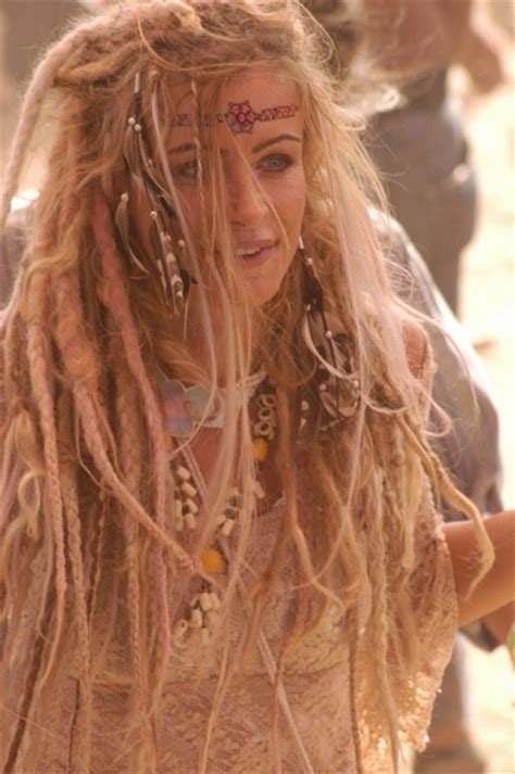 dreads with shade of ashes 20 25 unknown things about