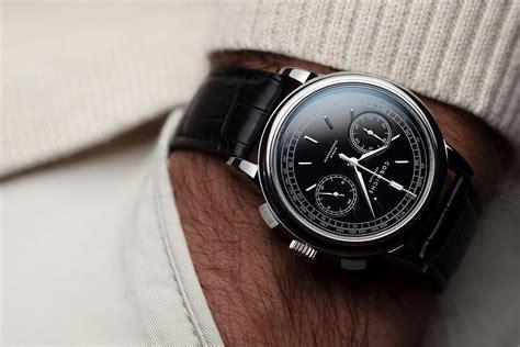 corniche watches price introducing the corniche heritage chronograph sjx watches