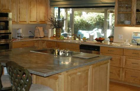 Corian Countertops Sacramento by Corian Rosemary Countertop Homedesignpictures