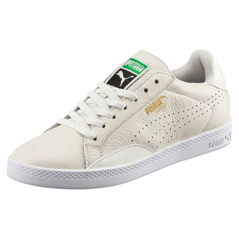 womans sneakers match lo s sneakers ebay