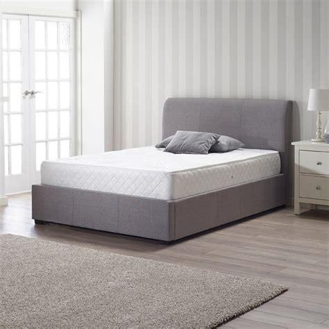 budget beds rimini budget beds