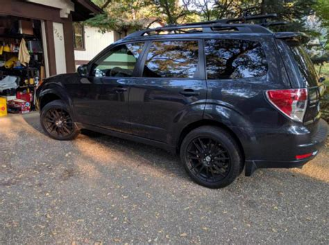 2010 subaru forester off road 09 13 2010 forester sh with mods upgraded off road