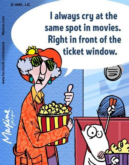 film cartoon funny 619 best funny pictures quotes images on pinterest