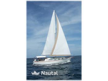 boat rental delray beach boat rentals in delray beach nautal