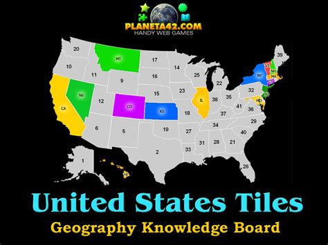 united states map drag and drop geography learning