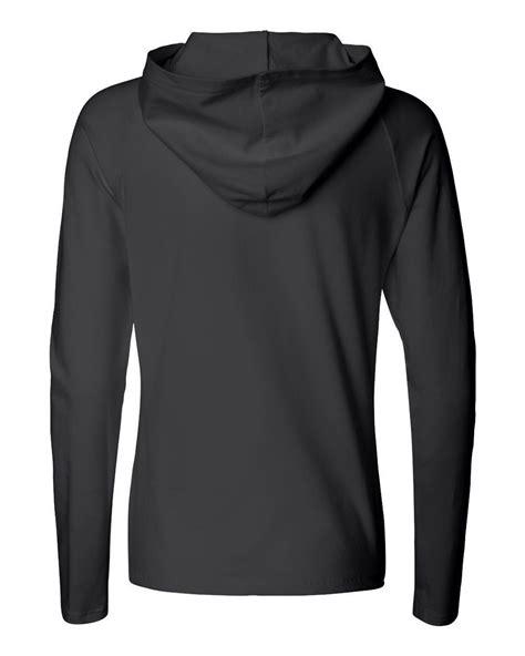 Ucan Hoddie ucan2 apparel half zip hoodie workout apparel