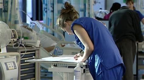 private c section in nhs hospital how much private sector in nhs bbc news