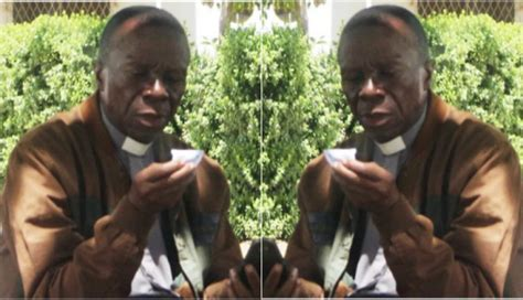 section 9 conjugal rights zimbabwe anglican priest threatens to kill wife for