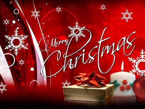 merry christmas  wishes image desktop backgroud wallpaper  freex