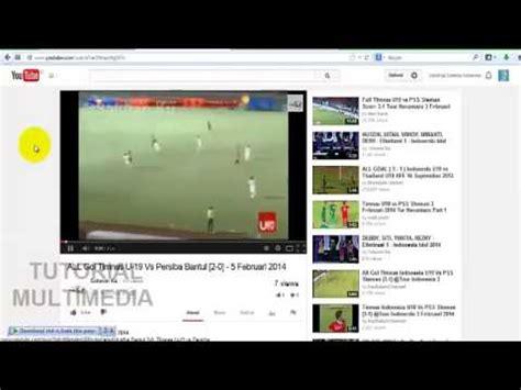download youtube menggunakan ss cara download video dari youtube mudah dan cepat