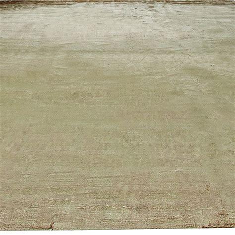 modern silk rugs oversized modern silk rug n11027 by doris leslie blau
