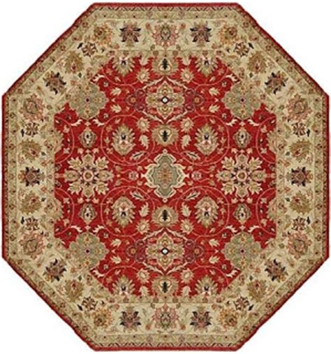 different shaped rugs custom rugs custom carpets contract carpet hotel rugs bespoke rugs area rugs different shapes