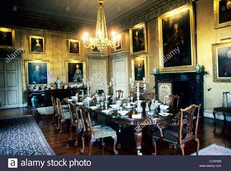 stately home interior stately home interiors peenmedia com