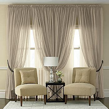 drapery designs for living room best 25 large window curtains ideas on pinterest large