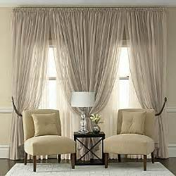Living Room Curtain Ideas Inspiration Curtains For Living Room Inspiration Windows Curtains