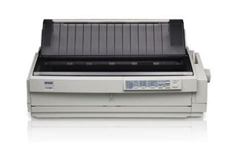 Printer Epson Lq 2180 epson lq 2180 impact dot matrix printer spesifikasi dan harga