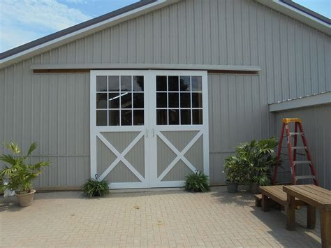 exterior sliding barn doors exterior interior sliding barn doors for sale sliding