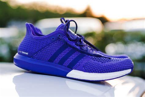 Sepatu Adidas Cosmic Boost 02 adidas boost clima