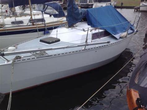 sportieve kajuitzeilboot zeilboten watersport advertenties in noord holland