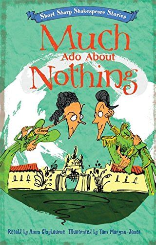 much ado about nothing arden performance editions books librarika much ado about nothing playgoer s edition