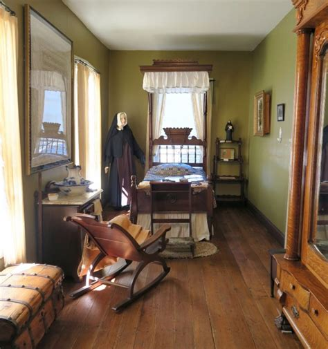 alexandre mouton house things to do in lafayette tour the alexandre mouton house