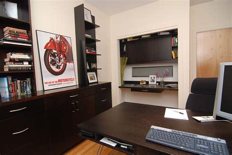 desk in walk in closet desk in closet butchko and company