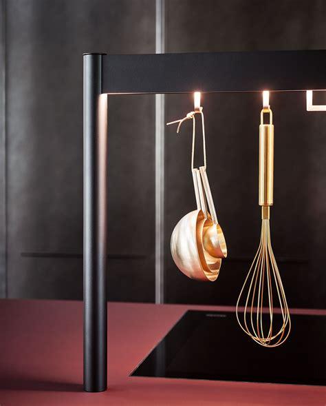cumini cucine kitchen with island vernacular gentility by cesar design
