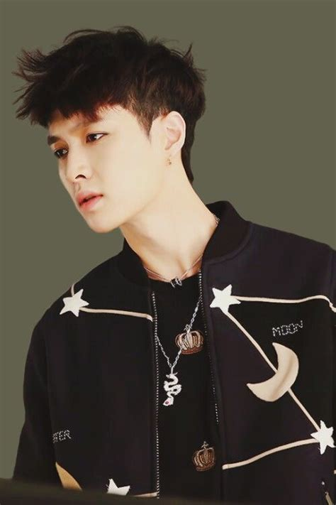 biography of lay of exo 46 best 2017 men s hair images on pinterest men s