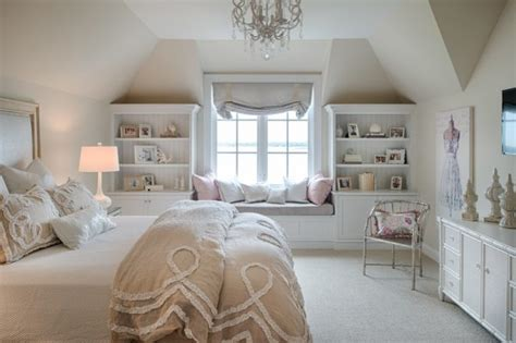 Interior Designers Plymouth by Bedroom Decorating And Designs By Studio M Interiors