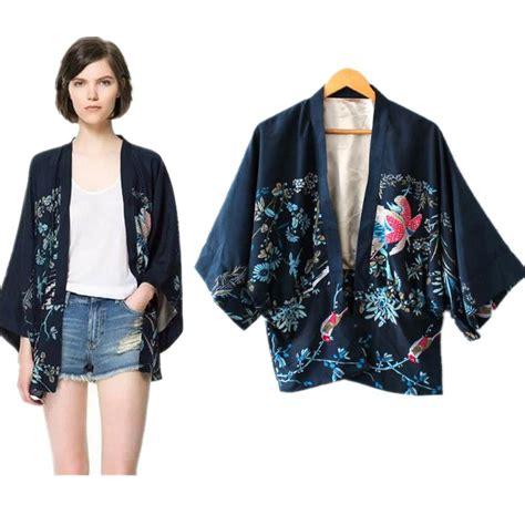 kimono clothing pattern popular kimono jacket pattern buy cheap kimono jacket