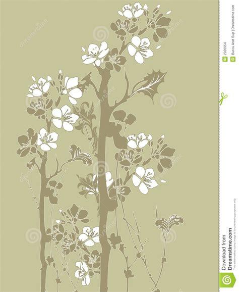 imagenes de rosas japonesas flores japonesas imagenes de archivo imagen 2926954