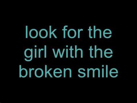 ragdoll lyrics maroon 5 洋楽歌詞検索のtube365 maroon 5 she will be lovedの歌詞
