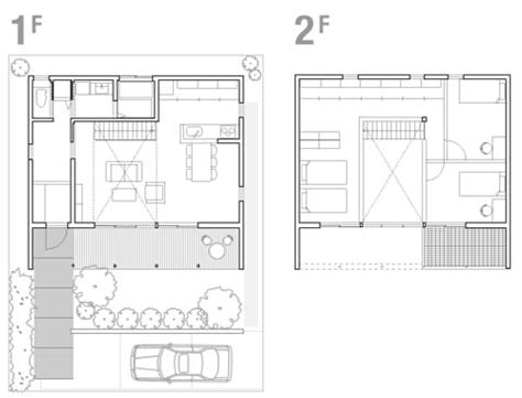 japanese style house floor plans japanese tatami room