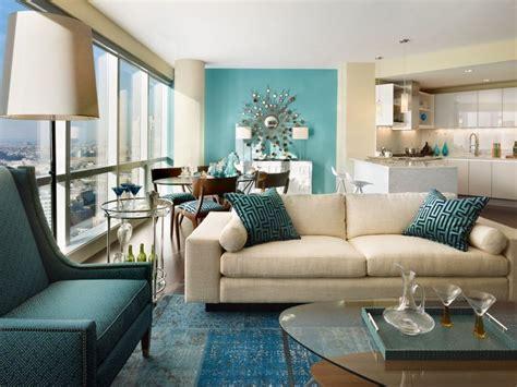 cream colored sofa room ideas blue and cream living room how to refresh your living