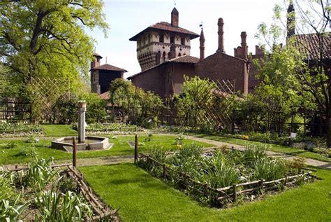 grechi giardini storia giardino medioevale curiosit 224 grechi giardini