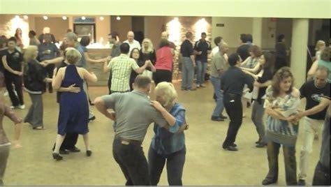 swing dancing toronto dances toronto swing dance society